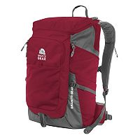 Granite Gear Verendrye Laptop Backpack