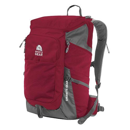 Granite Gear Verendrye Laptop Backpack