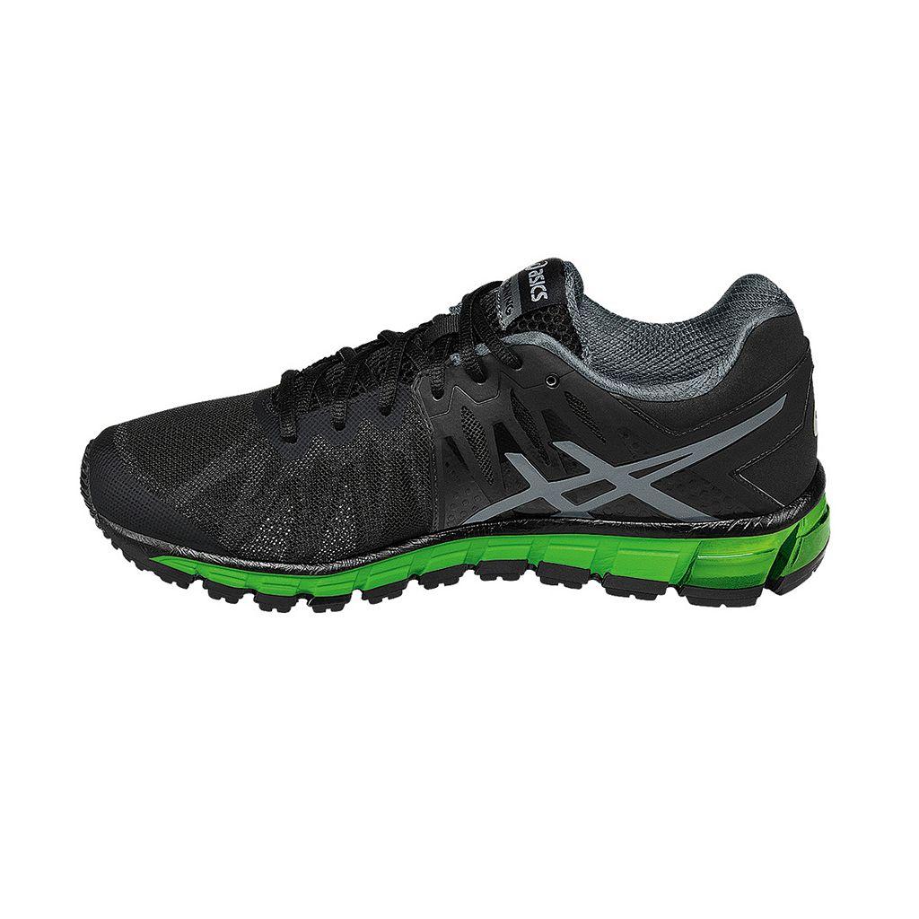ASICS GEL Quantum 180 Tr Men's Cross Training Shoes