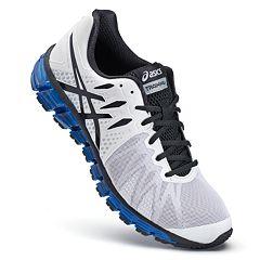 ASICS GEL Quantum 180 Tr Men's Cross Training Shoes by