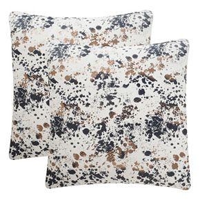 Safavieh Bess Throw Pillow 2-piece Set