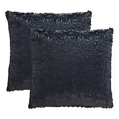 Safavieh Kiki Throw Pillow 2 pc Set