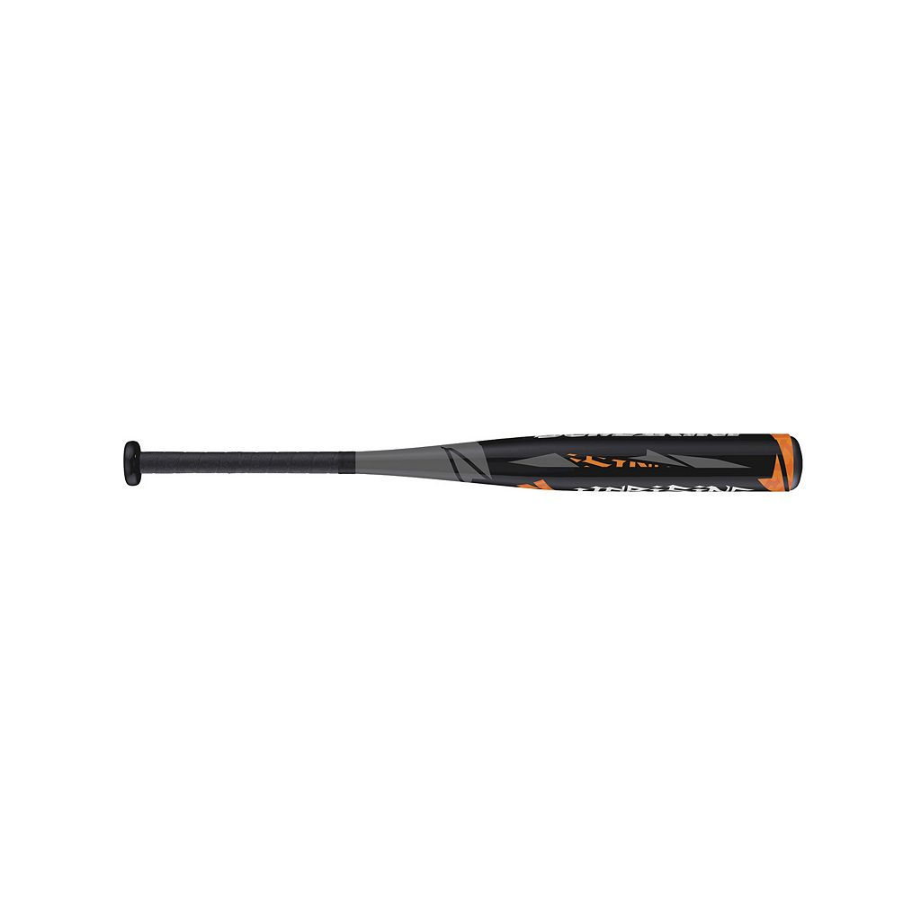 Youth DeMarini (-10) Uprising Jr. Big Barrel Baseball Bat