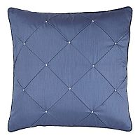 Downton Abbey Aristocrat European Square Sham
