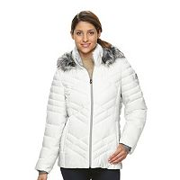 Women's ZeroXposur Colleen Hooded Puffer Jacket