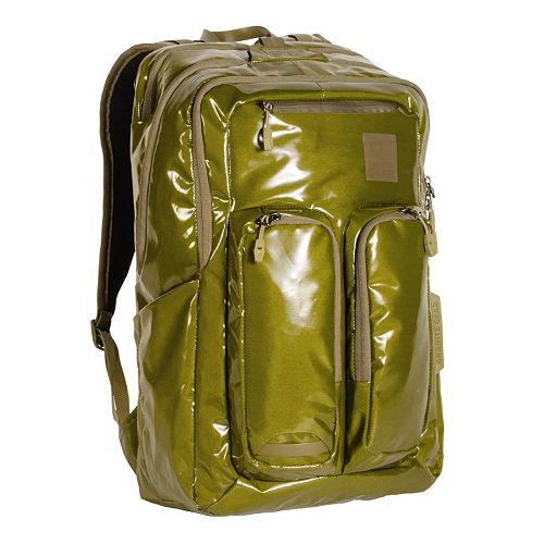 Granite Gear Rift-3 Backpack