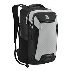 Granite Gear Reticulite Backpack