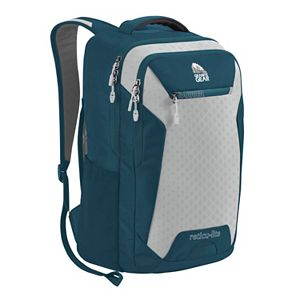 b65dda3bab Granite Gear Buffalo 17-in. Laptop Backpack. Regular