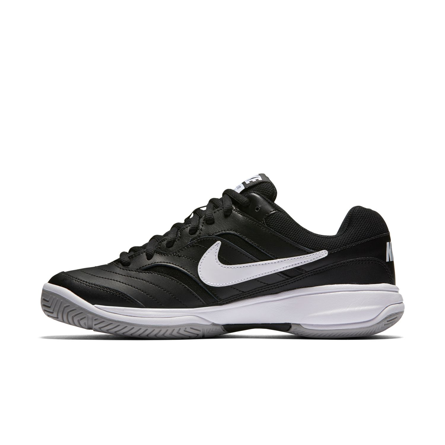 new style 74fd3 95cf8 Tennis Shoes   Kohl s