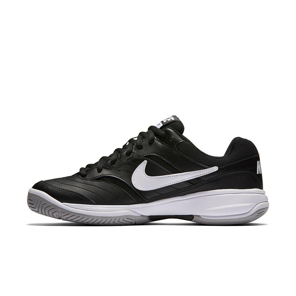 Nike Court Lite Men's Tennis Shoes