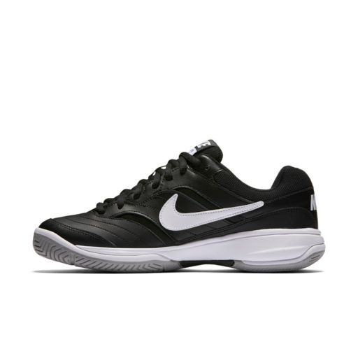 Nike Court Lite Men's Tennis Shoes