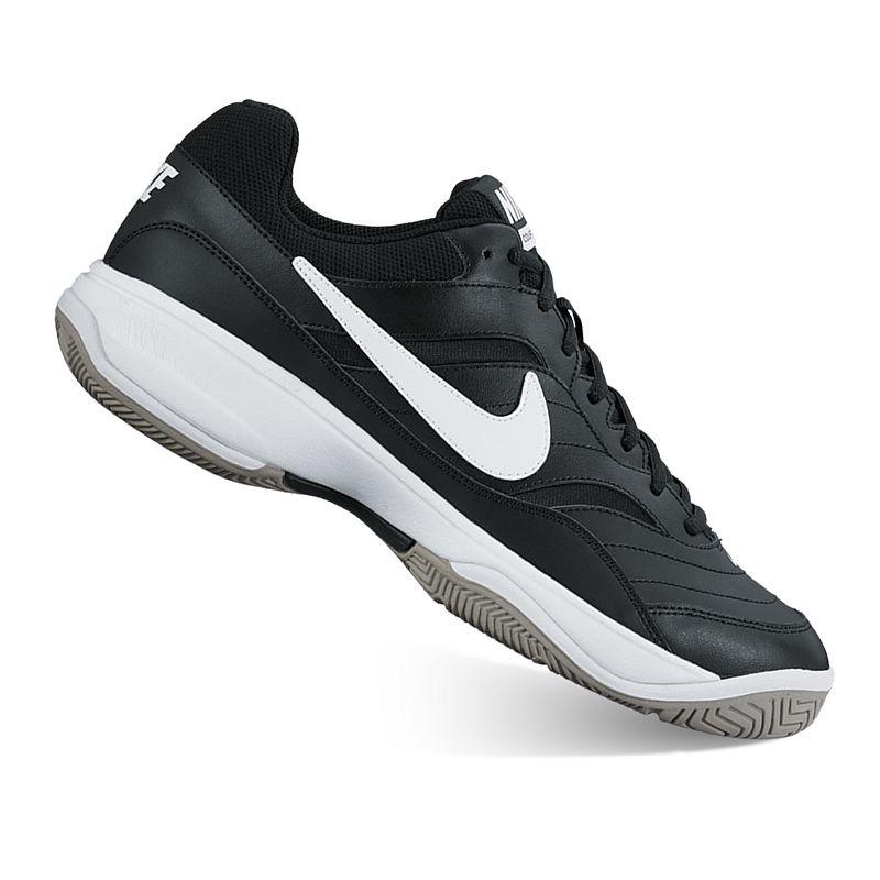 Kohls Mens Nike Tennis Shoes