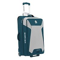 Granite Gear Reticulite 30-Inch Wheeled Luggage