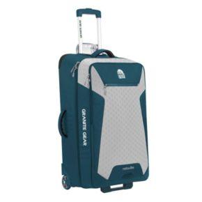 Granite Gear Reticulite 30-Inch Wheeled Luggage