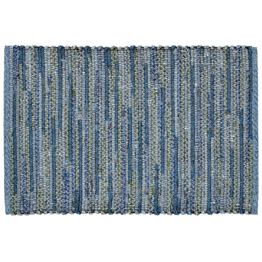 kohls indoor outdoor rugs rugs ideas