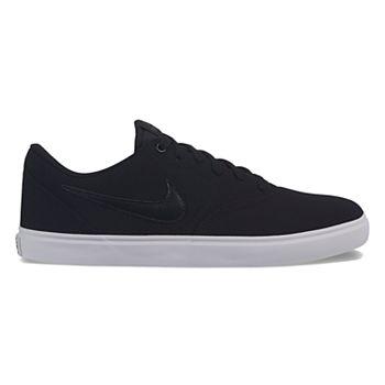 Nike SB Check Solarsoft Men s Skate Shoes 62cc4aebebc