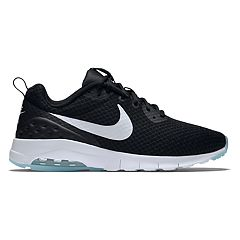 Nike Air Max Motion Men's Athletic Shoes