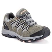 Hi-Tec Florence Low Women's Waterproof Shoes