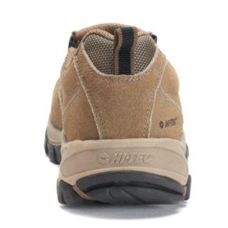 Hi-Tec Altitude Women's Slip-On Shoes
