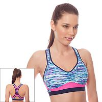 RBX Bra: Molded High-Impact Sports Bra RBX059