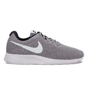 Nike Tanjun Men S Athletic Shoes