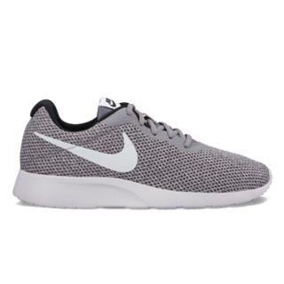 Nike Tanjun SE Men's Athletic Shoes