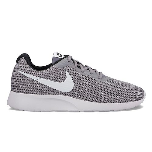 fc1854914b2 ... australia nike tanjun se mens athletic shoes 9a20b fc787