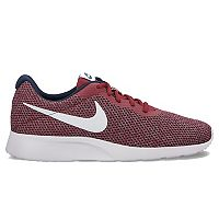 Nike Tanjun SE Men's Athletic Shoes