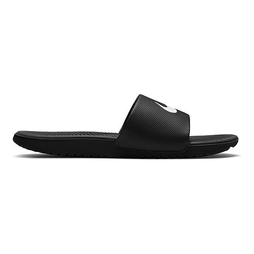 80a0f7ecc57d Nike Kawa Men s Slide Sandals
