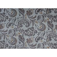 KAS Rugs Allure Tuscany Floral Rug - 3'3'' x 5'3''