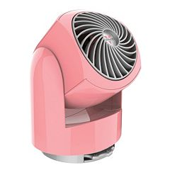 Vornado Flippi V6 Personal Air Circulator