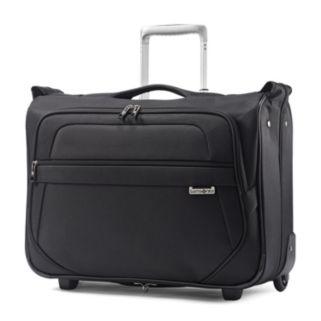 Samsonite Lite Lift Carry-On Rolling Garment Bag