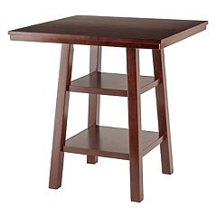 Winsome Orlando High Bar Table