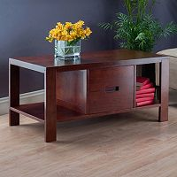 Winsome Bora Coffee Table