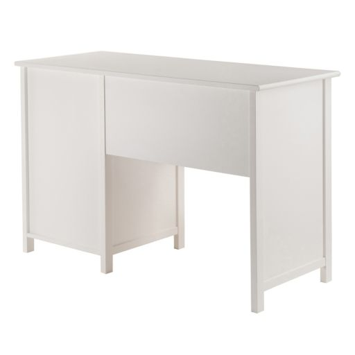 Winsome Delta Office Writing Desk