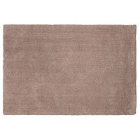 KAS Rugs Bliss Solid Shag Rug