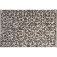 KAS Rugs Donny Osmond Home Timeless Tanquility Floral Rug
