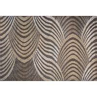 KAS Rugs Donny Osmond Home Timeless Havana Geometric Rug