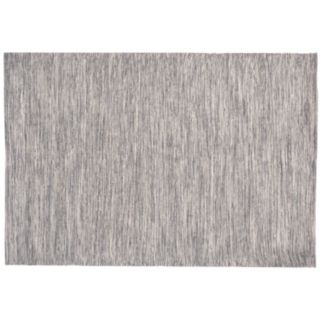 Liora Manne Java Lamar Striped Reversible Indoor Outdoor Rug