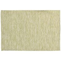 Trans Ocean Imports Liora Manne Java Lamar Striped Reversible Indoor Outdoor Rug