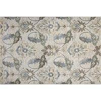 KAS Rugs Zarepath Tapestry Floral Rug