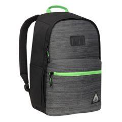 Grey OGIO Kids Backpacks & Bags, Luggage & Backpacks | Kohl's