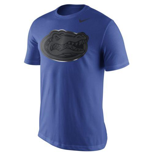 Men's Nike Florida Gators Champ Drive Tee