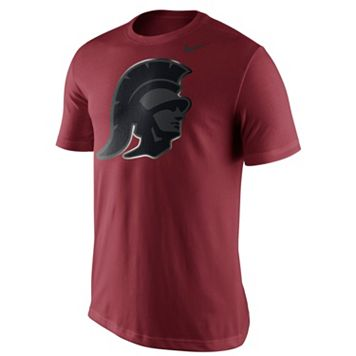 Men's Nike USC Trojans Champ Drive Tee