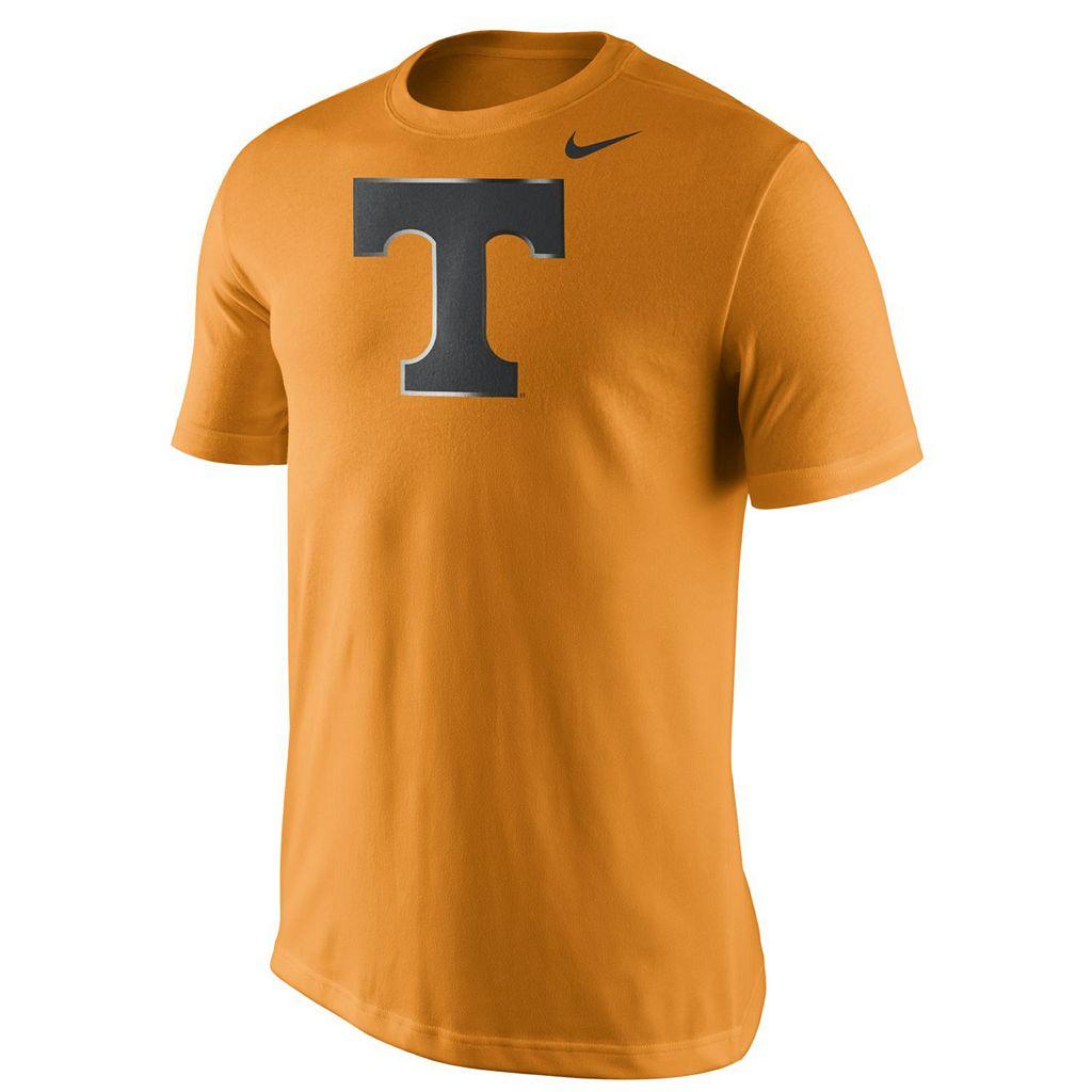 Men's Nike Tennessee Volunteers Champ Drive Tee