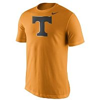 Men's Nike Tennessee Volunteers Champ Drive Tee