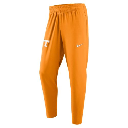 Men's Nike Tennessee Volunteers Elite Fleece Pants