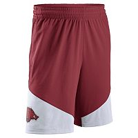 Men's Nike Arkansas Razorbacks New Classic Dri-FIT Shorts