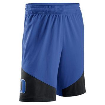 Men's Nike Duke Blue Devils New Classic Dri-FIT Shorts