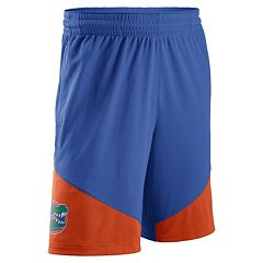 Men's Nike Florida Gators New Classic Dri-FIT Shorts